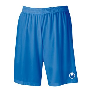 uhlsport-center-basic-2-short-ohne-innenslip-men-herren-erwachsene-blau-f11-1003058.jpg