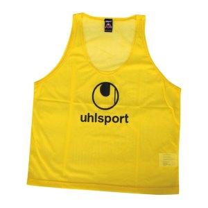 uhlsport-markierungshemd-trainingsleibchen-leibchen-gelb-f01-1003193.jpg
