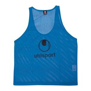 uhlsport-markierungshemd-trainingsleibchen-leibchen-blau-f02-1003193.jpg