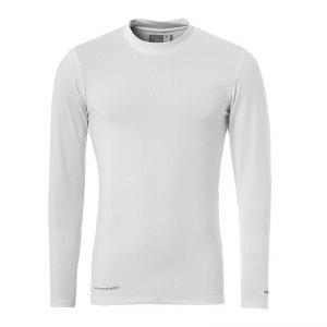 uhlsport-baselayer-unterhemd-langarm-longsleeve-men-herren-erwachsene-weiss-f01-1003078.jpg