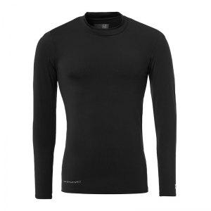 uhlsport-baselayer-unterhemd-langarm-longsleeve-men-herren-erwachsene-schwarz-f02-1003078.jpg