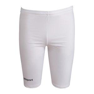 uhlsport-tight-short-hose-kurz-underwear-men-herren-erwachsene-weiss-f01-1003144.jpg