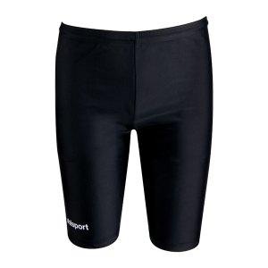 uhlsport-tight-short-hose-kurz-underwear-men-herren-erwachsene-schwarz-f02-1003144.jpg