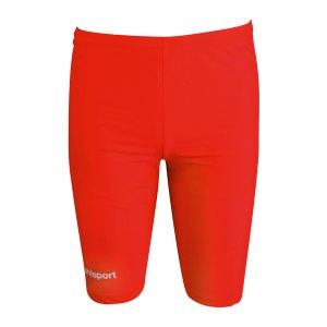 uhlsport-tight-short-hose-kurz-underwear-men-herren-erwachsene-rot-f03-1003144.jpg