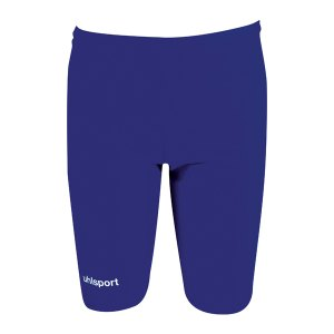 uhlsport-tight-short-hose-kurz-underwear-men-herren-erwachsene-dunkelblau-f04-1003144.jpg