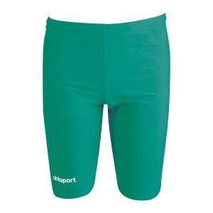 uhlsport-tight-short-hose-kurz-underwear-men-herren-erwachsene-gruen-f06-1003144.jpg
