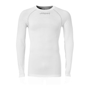 uhlsport-thermo-shirt-langarm-erwachsene-herren-men-weiss-f01-1002041.jpg