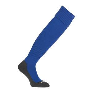 uhlsport-team-pro-essential-stutzenstrumpf-stutzen-men-herren-blau-f02-1003302.png