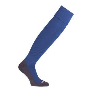 uhlsport-team-pro-essential-stutzenstrumpf-stutzen-men-herren-blau-f11-1003302.png