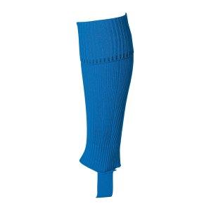 uhlsport-stegstutzen-stutzen-herren-men-erwachsene-senior-blau-f06-1003370.jpg