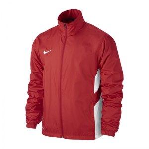 nike-academy-14-praesentationsjacke-sideline-woven-jacket-men-herren-erwachsene-rot-f657-588473.jpg