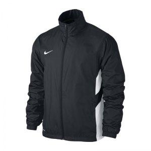 nike-academy-14-praesentationsjacke-sideline-woven-jacket-men-herren-erwachsene-schwarz-f010-588473.jpg