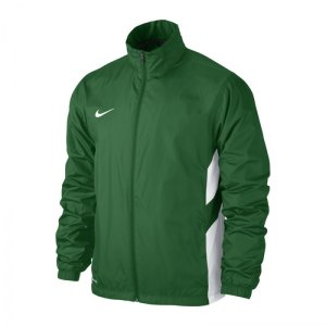 nike-academy-14-praesentationsjacke-sideline-woven-jacket-men-herren-erwachsene-gruen-f302-588473.jpg
