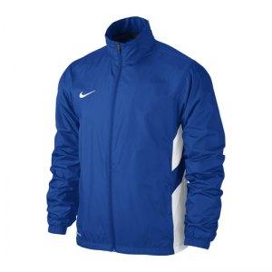 nike-academy-14-praesentationsjacke-sideline-woven-jacket-men-herren-erwachsene-blau-f463-588473.jpg
