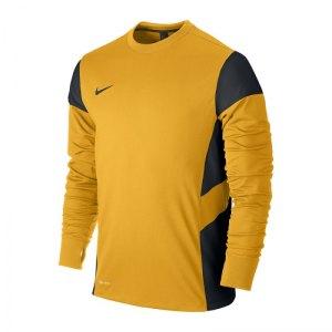 nike-academy-14-sweatshirt-longsleeve-midlayer-top-men-herren-erwachsene-gelb-f739-588471.jpg