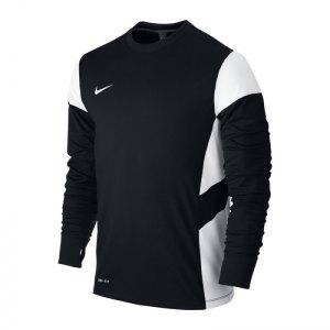 nike-academy-14-sweatshirt-longsleeve-midlayer-top-men-herren-erwachsene-schwarz-f010-588471.jpg