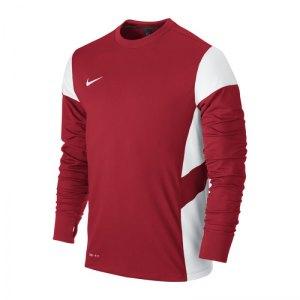 nike-academy-14-sweatshirt-longsleeve-midlayer-top-men-herren-erwachsene-rot-f657-588471.jpg