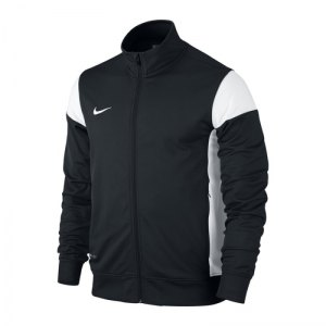 nike-academy-14-polyesterjacke-trainingsjacke-men-herren-erwachsene-schwarz-f010-588470.jpg