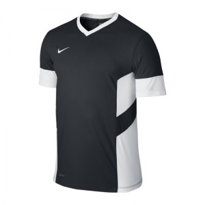 nike-academy-14-trainings-top-t-shirt-men-herren-erwachsene-schwarz-f010-588468.jpg