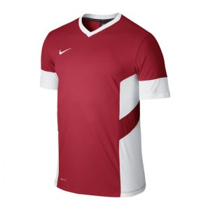 nike-academy-14-trainings-top-t-shirt-men-herren-erwachsene-rot-f657-588468.jpg