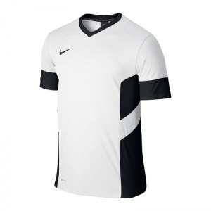 nike-academy-14-trainings-top-t-shirt-men-herren-erwachsene-weiss-f100-588468.jpg