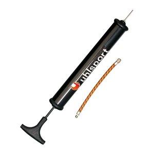 uhlsport-ballpumpe-pumpe-schwarz-weiss-f01-1001188.jpg
