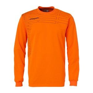 uhlsport-match-torwarttrikot-trikot-langarm-goalkeeper-men-herren-erwachsene-orange-schwarz-f03-1005587.jpg