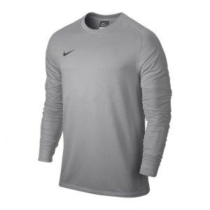 nike-park-goalie-2-torwarttrikot-goalkeeper-jersey-men-herren-erwachsene-grau-f001-588418.jpg