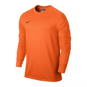 nike-park-goalie-2-torwarttrikot-goalkeeper-jersey-men-herren-erwachsene-orange-f803-588418.jpg