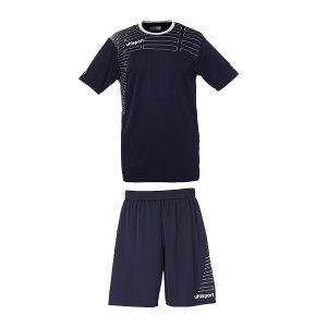 uhlsport-match-team-kit-trikot-set-kurzarm-men-herren-erwachsene-blau-weiss-f03-1003161.jpg