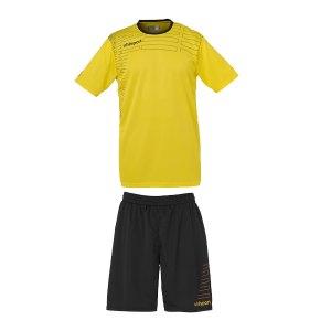 uhlsport-match-team-kit-trikot-set-kurzarm-men-herren-erwachsene-gelb-schwarz-f04-1003161.jpg
