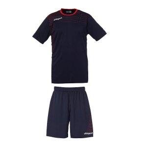 uhlsport-match-team-kit-trikot-set-kurzarm-men-herren-erwachsene-blau-rot-f05-1003161.jpg