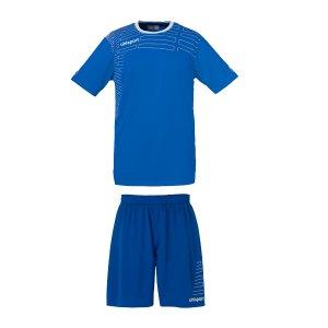uhlsport-match-team-kit-trikot-set-kurzarm-men-herren-erwachsene-blau-weiss-f06-1003161.jpg