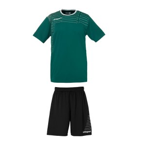 uhlsport-match-team-kit-trikot-set-kurzarm-men-herren-erwachsene-gruen-weiss-f07-1003161.jpg