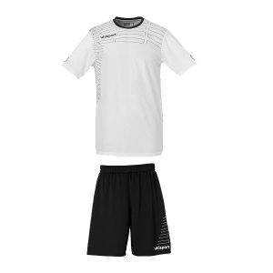 uhlsport-match-team-kit-trikot-set-kurzarm-erwachsene-herren-men-maenner-weiss-schwarz-f08-1003161.jpg