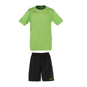 uhlsport-match-team-kit-trikot-set-kurzarm-men-herren-erwachsene-gruen-schwarz-f09-1003161.jpg