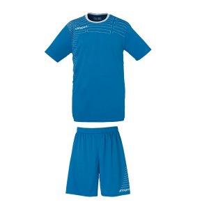 uhlsport-match-team-kit-trikot-set-kurzarm-men-herren-erwachsene-blau-weiss-f10-1003161.jpg