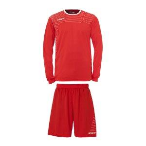 uhlsport-match-team-kit-trikot-set-langarm-men-herren-erwachsene-rot-weiss-f01-1003162.jpg