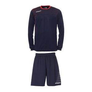 uhlsport-match-team-kit-trikot-set-langarm-men-herren-erwachsene-blau-rot-f05-1003162.jpg