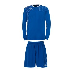 uhlsport-match-team-kit-trikot-set-langarm-men-herren-erwachsene-blau-weiss-f06-1003162.jpg
