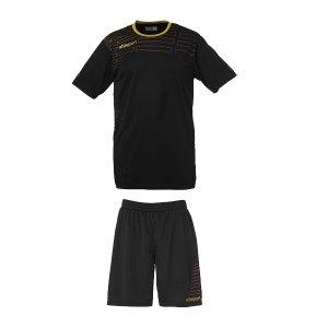 uhlsport-match-team-kit-trikot-set-kurzarm-wmns-women-frauen-schwarz-gold-f02-1003168.jpg