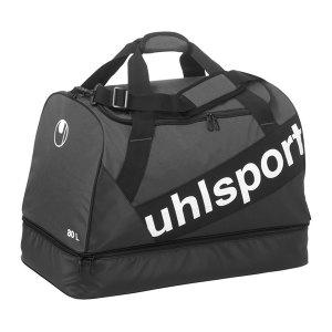uhlsport-progressiv-line-spielertasche-bag-gr-m-f01-schwarz-grau-1004237.jpg