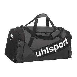 uhlsport-progressiv-line-sporttasche-tasche-bag-gr-m-f01-schwarz-grau-1004235.jpg