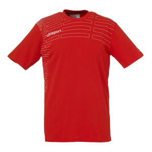 uhlsport-match-training-t-shirt-erwachsene-herren-men-maenner-rot-weiss-f01-1002110.jpg