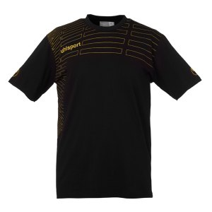 uhlsport-match-training-t-shirt-erwachsene-herren-men-maenner-schwarz-gold-f02-1002110.jpg