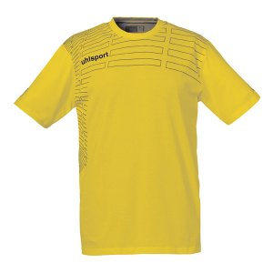 uhlsport-match-training-t-shirt-erwachsene-herren-men-maenner-gelb-schwarz-f04-1002110.jpg