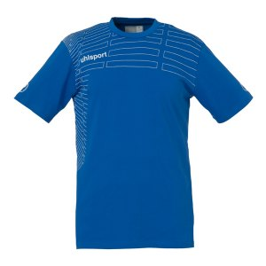 uhlsport-match-training-t-shirt-erwachsene-herren-men-maenner-blau-weiss-f06-1002110.jpg