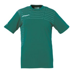 uhlsport-match-training-t-shirt-erwachsene-herren-men-maenner-gruen-weiss-f07-1002110.jpg