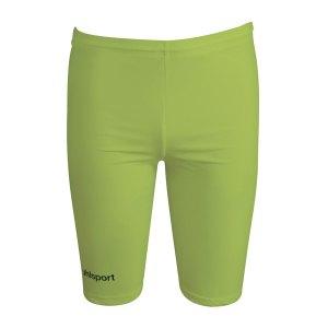 uhlsport-tight-short-hose-kurz-underwear-men-herren-erwachsene-gruen-f09-1003144.jpg