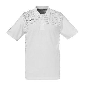 uhlsport-match-poloshirt-t-shirt-erwachsene-herren-men-weiss-schwarz-f02-1002114.jpg